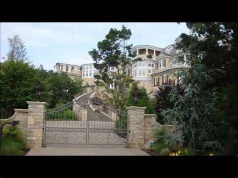 Utz Mansion Youtube