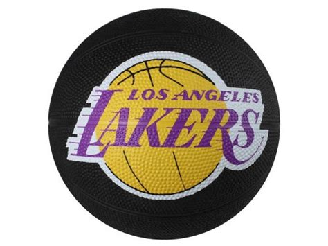Pin em Purple and Gold