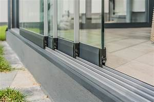 Glasschiebeanlagen bei steg plattende preiswert online for Steg platten de terrassenüberdachung