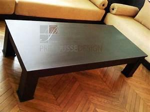 Table De Salon Moderne : table basse rosalata ~ Preciouscoupons.com Idées de Décoration