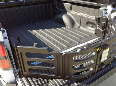 bed extender f150 bed extender ford f150 forum community of ford truck fans