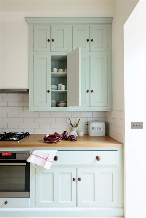 kitchens with oak cabinets pictures back to classic the devol journal devol kitchens 8797
