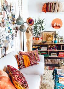 livingroom deco 26 bohemian living room ideas decoholic