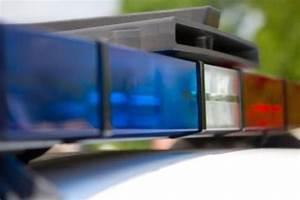 2 Vehicles Stolen Within 30 Minutes In Woodbridge: Police ...
