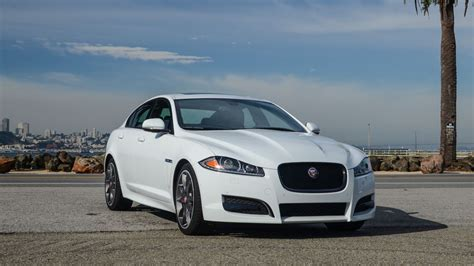 Jaguar 2015 Sport by 2015 Jaguar Xf 3 0 Sport Pictures Roadshow