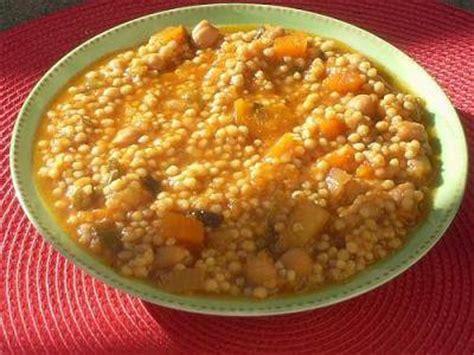 recette cuisine kabyle facile quleques recettes de la cuisine kabyle de kabylie