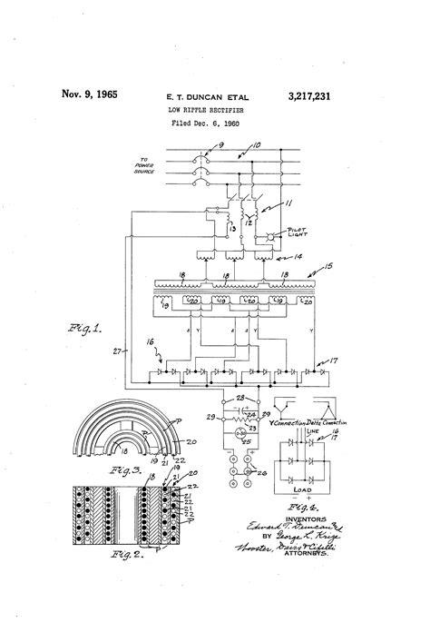 220v hot water heater wiring diagram sle wiring