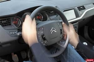 Argus Des Voitures : le volant de votre voiture est plus sale que vos toilettes l 39 argus ~ Gottalentnigeria.com Avis de Voitures