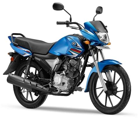 Owing to the rising petrol prices, better mileage bikes are much in demand. Yamaha India Launch Saluto RX - Bike India