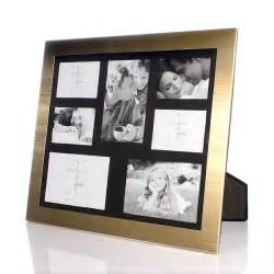 embossed photo album collage photo frame shop for cheap house decorations and