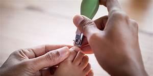 Children U0026 39 S Foot Care