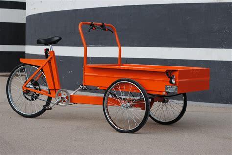 triporteur cuisine triporteur aivigo triporteur industriel tricycle industriel