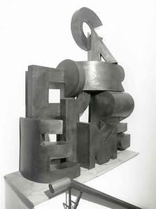 Buchstaben Aus Draht Biegen : skulptur aus buchstaben carpe diem ~ Lizthompson.info Haus und Dekorationen