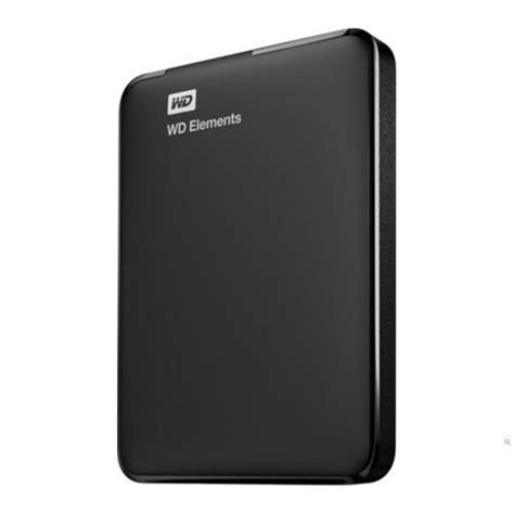 Jual Hardisk Wd 2 5 Quot western digital 1tb wd element external disk drive