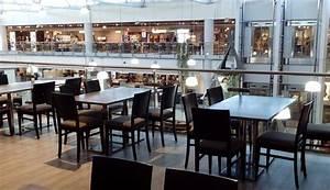 Weko Pfarrkirchen öffnungszeiten : weko rosenheim restaurant bewertungen telefonnummer fotos tripadvisor ~ Watch28wear.com Haus und Dekorationen