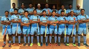 India vs Korea Hockey Live Score Updates at FIH Men's ...