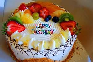 601+ Happy Birthday Cake Images Pictures Photo Pics ...