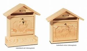 Briefkasten Aus Holz : ihr onlineshop f r terrassendielen parkett l rmschutzw nde und souvenirs ~ Udekor.club Haus und Dekorationen