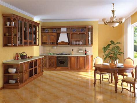 Cabinet Design Images by Kitchen Cabinet Designs 13 Photos Kerala Home Design