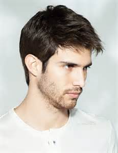 2016 Hair Men Short Hairstyles