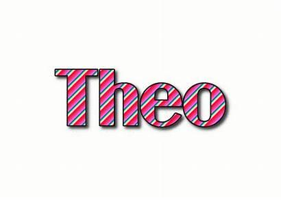 Theo Logos