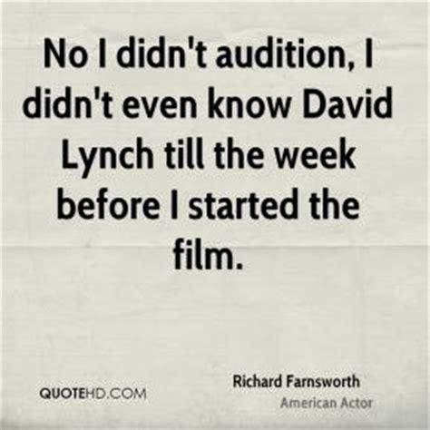 Richard Farnsworth Quotes | QuoteHD