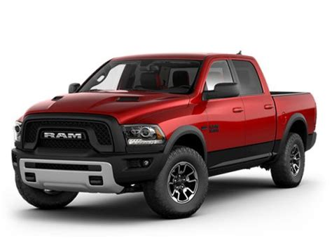 ram truck inventory  dealer piqua ohio paul