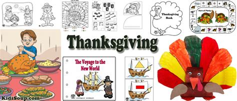 thanksgiving crafts activities and printables 907 | Thanksgiving activities crafts preschool