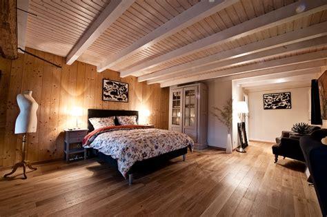 chambres et tables d hotes chambres et table d 39 hôtes de madame corinne clad les
