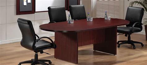 mobilier de bureau usage a vendre