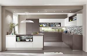 Nobilia Schränke Katalog : our interior fittings nobilia k chen ~ Watch28wear.com Haus und Dekorationen