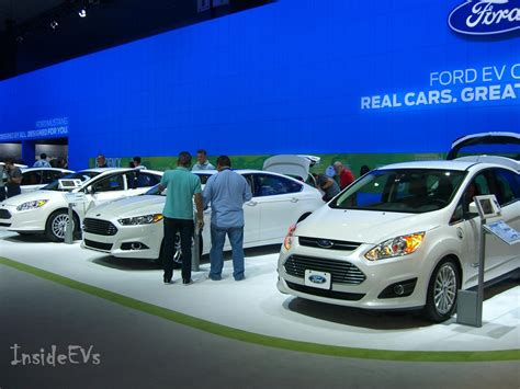 ford  launch  mile pure electric suv   phev