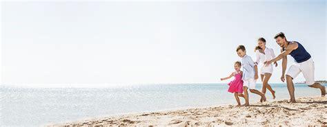 urlaub sommerferien guenstig buchen bei fti