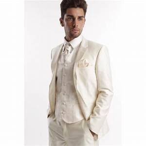 costume mariage pour homme et femme holidays oo With robe blanc cassé