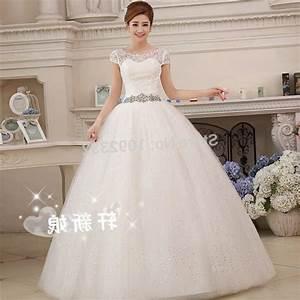 plus size princess wedding dresses pluslookeu collection With plus size princess wedding dresses