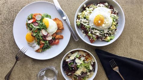 your 2017 s day brunch guide la times