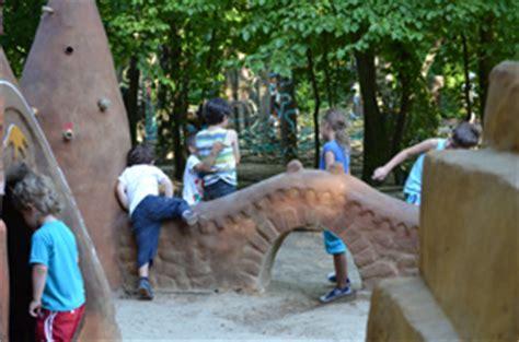 Britzer Garten Kinder by Britzer Garten Gr 252 Ne Oase F 252 R Familien In Berlin Neuk 246 Lln