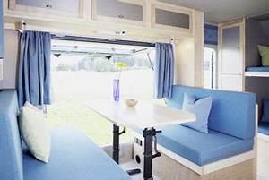 Fliegen Im Fensterrahmen : inneneinrichtung bimobil von liebe gmbh ~ Buech-reservation.com Haus und Dekorationen