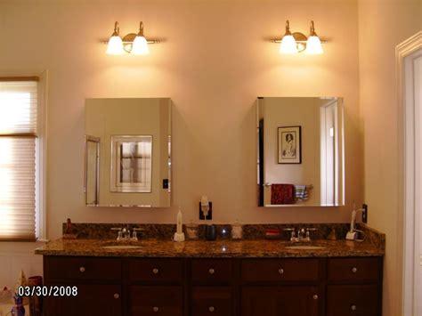 Bathroom Medicine Cabinet Ideas Licious Mirrors