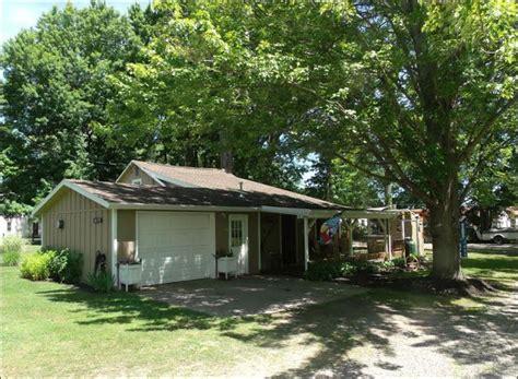 Cottage For Rent Solomon S Rental Listings Chautauqua Lake Cottage Cabin