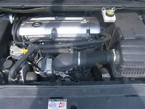 Used Peugeot 307 Engines  Cheap Used Engines Online