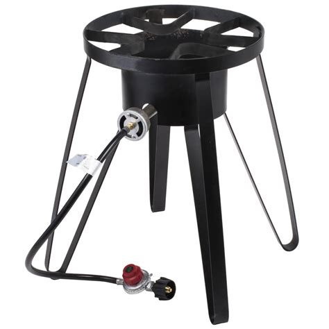 backyard pro 21 quot outdoor gas range patio stove