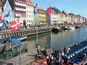 デンマーク:7、デンマーク : フランス・イギリス・デンマーク・韓国も ...