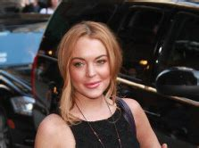 Lindsay Lohan Gets Reality Show Oprah Network Stylecaster