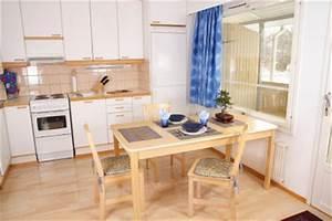 Parkett In Küche : parkett oder fliesen so treffen sie die richtige wahl f r die k che ~ Markanthonyermac.com Haus und Dekorationen