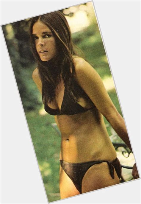 ali macgraw official site  woman crush wednesday wcw