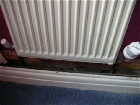 fitting  towel radiator