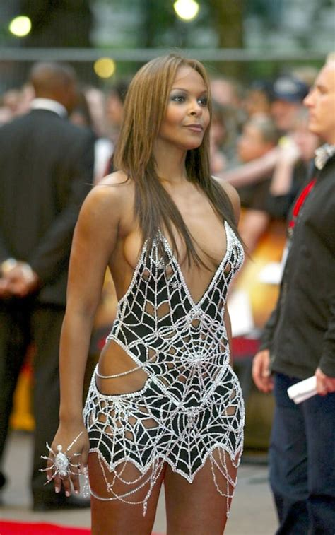 samantha mumba  revealing red carpet dresses fashion