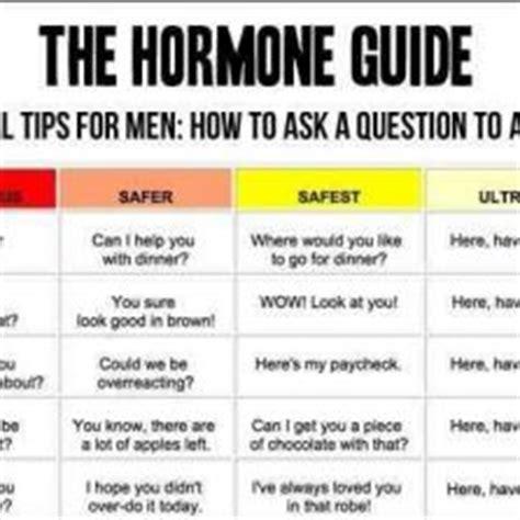 Hormone Memes - hormone memes 28 images 25 best ideas about pregnancy hormones on pinterest 301 moved