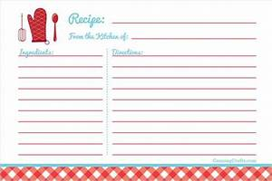 Measurement Conversion Chart Free Printable Canning Inventory Chart Recipe Cards